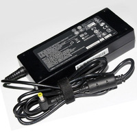 High efficience universal 19V 6.32A 120W adapter charger for Liteon
