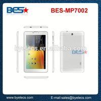 Various styles G sensor 512MB/4GB wifi 3g tablet pc with digital pen