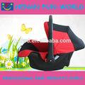 Bebek araba koltuğu kemer tokası/bebek kalkan güvenliği araba koltuğu satılık