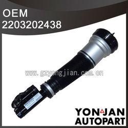 shock absorbers 2203202438