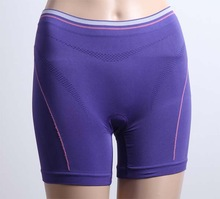 Hot alibaba products,Nylon seamless women mens sports track pants