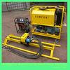 KDY-30G Efficient electric hydraulic rock blasting machine portable