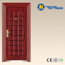 Professional smart glass door