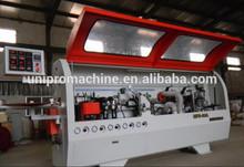 wood box machine High Precision edge banding MF5-60A in China