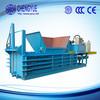 factory direct sell horizontal baling pressing machine alibaba express