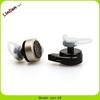 Mini wireless bluetooth earphone Bluetooth 4.0