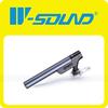 Hot Sale Shenzhen Factory Promotion Price Bluetooth Pen Shape Headset