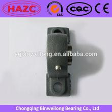 Pillow Block Bearing/pillow block bearing p207 from China supplier