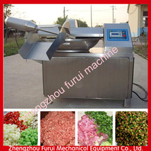 factory directly supply chopping machine/commercial vegetable chopper/industrial onion chopper