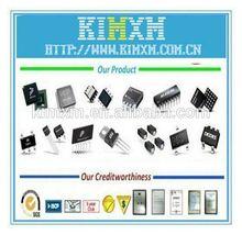 (100% Original In Stock diode) PIC16F877A-1/P