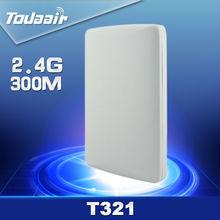 2km wifi range wifi antenna wireless network routers Wifi Ap Module