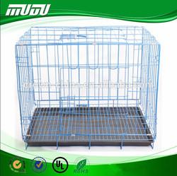 Pet Cages carrier 4ft dog kennel cage