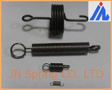 Stainless Steel tension spring