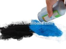 Color toner powder refill toner for HP,Canon, Samsung, Epson, Brother printer