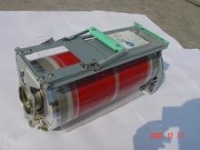 digital duplicator spare parts riso duplicator drums