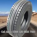 La venta alibaba nueva fábrica de neumáticos de camión 275/70r22.5