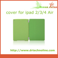 High Quality Rubberized Fosted Case For Macbook ipad