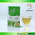 hierba de la diabetes bolsita de té