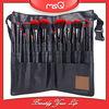 MSQ 18 pcs brush set High-end Makeup Artist synthetic hair professional brush set brush Brush Belt