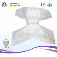Reusable wholesale diapers adult rubber pants XXL size