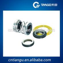 Custom mechanical seal