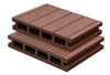 China factory price composite decking