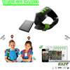 tracking and positioning phone gps bracelet kids tracker