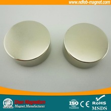 Super Strong magnet and permanent ferrite magnet ferrite square magnets Shenzhen Factory Supplier