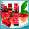 moisturizing fish collagen drink/Beauty & personal care collagen