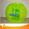 wholesale giant plastic ball wholesale human water bubble ball