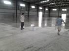 High Quality concrete floor primer