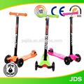 neue produkt erwachsenen vierrad roller Mini Micro Scooter Kind Alter roller zum verkauf