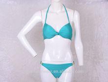 2014 Summer Swimsuit katrina kaif bikini photos