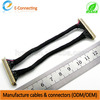 Cheap Price China manufacture LVDS Cable for Notebook