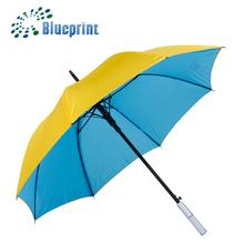 promozionali parasole dritto ombrello parasole parti