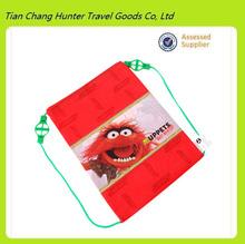 Laminated Non Woven Shopping Bag, Non Woven Shoulder Bag, Non Woven Gift Bag