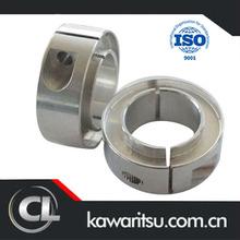 Engineering Goods/Stainless steel machining aluminum cnc