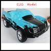 1 8 Remote control high speed petrol rc car