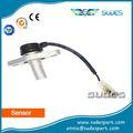 posición del cigüeñal sensor 85018351 para mercedes benz uso