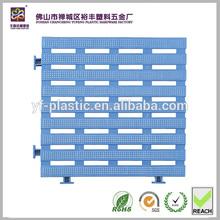 2014 newest hot selling anti-slip shower mat for bathroom