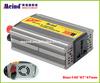 300watts power inverter Modified sine wave inverter with DC 12V/24V-AC 110V/220V