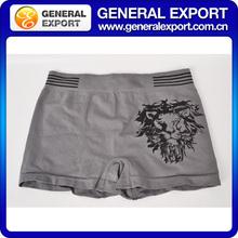 Gay Underwear Man,Men Seamless Underwear,Free Sample Men Underwear
