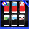 2014 hot sale cell phone pocket,wallet case cell phone case for iphone 6