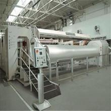 high quality transparent bopp plain film metallized bopp film roll bopp film making machinery