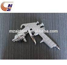 Caliente de la alta presión de la pistola PQ-2 mayer circular máquinas de tejer