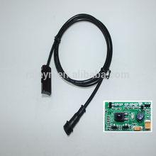 DC12V PCB Sensor Tap/Urinal/Shower Circuit (manufacturer)