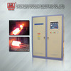Medium frequency automatic induction heating equipment