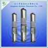 guangzhou suppiler glue for tpu