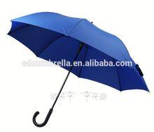 promotional shenzhen umbrella new invention umbrella cheap advertising umbrella for gift