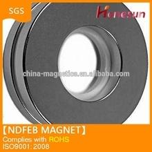 china ndfeb magnet manufacturer musical instruments from china neodymium magnet